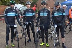 Cycle Derby Sportive, April 2019 1005