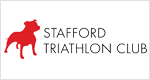 Stafford Tri Club