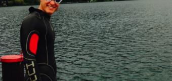 Barton Marina Adult & Junior Triathlon – Sunday 14 June 2015
