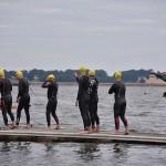 Blithfield Triathlon & Aquabike - PMA Racing