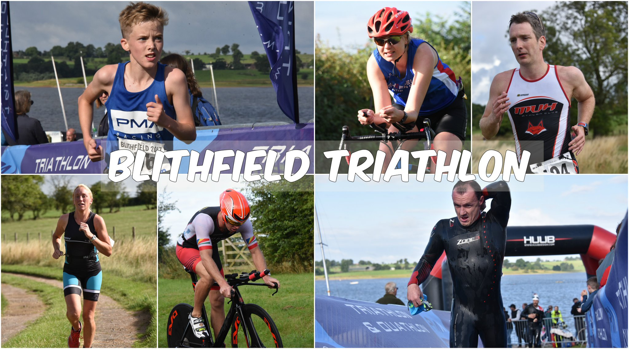 triathlon 9th september 2017