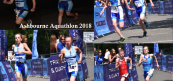 Ashbourne Triathlon & Junior Aquathlon Race Results now available along with Free of Charge Race Day Photographs