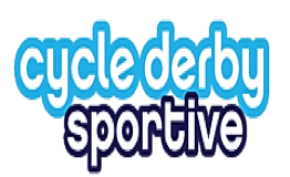 Cycle Derby Sportive 2020 – COVID-19